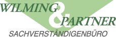 wilmingpartner logo